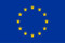 European Commission - Seventh Framework Programme (FP7)